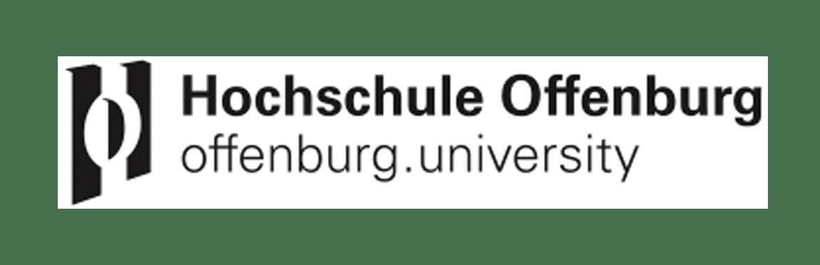 Hochschule Offenburg