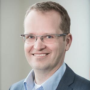 Mitglied im Vorstand der HAW BW e.V. Kanzlerkonferenz, Christoph Schwertfelder