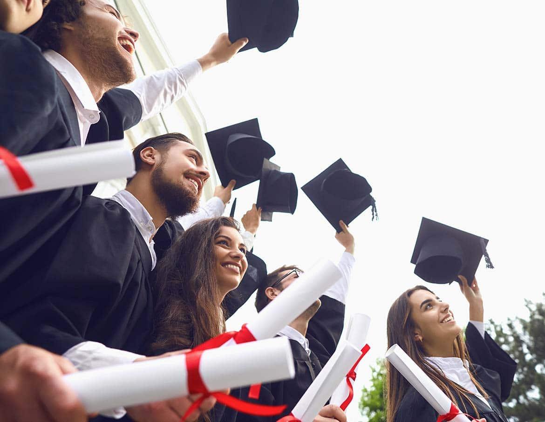 Services - Promotion und wissenschaftlicher Nachwuchs - HAW Prom