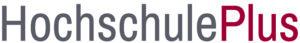HochschulePlus