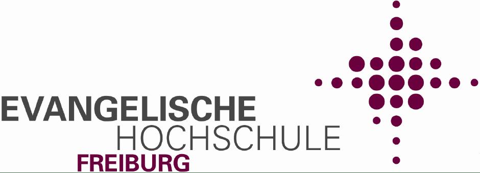 Evangelische Hochschule Freiburg