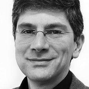 Prof. Dr. Dirk Benyoucef Hochschule Furtwangen