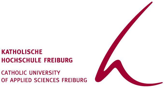 Katholische Hochschule Freiburg