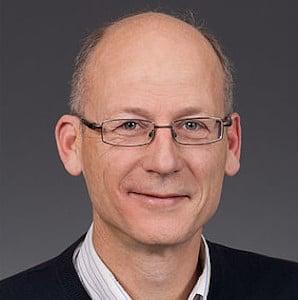 Prof. Dr. Knut Möller, Hochschule Furtwangen